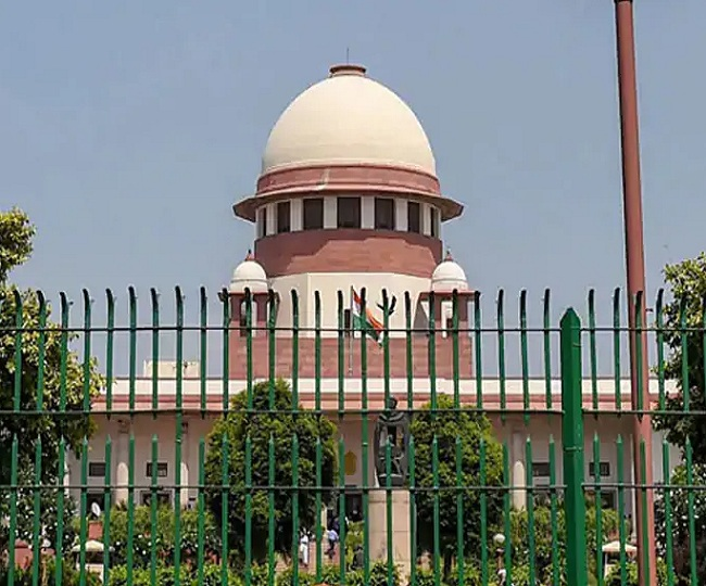 As strike ends, SC defers hearing on security of doctors, keeps open 'larger issue' of their safety