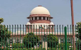 As strike ends, SC defers hearing on security of doctors, keeps open..
