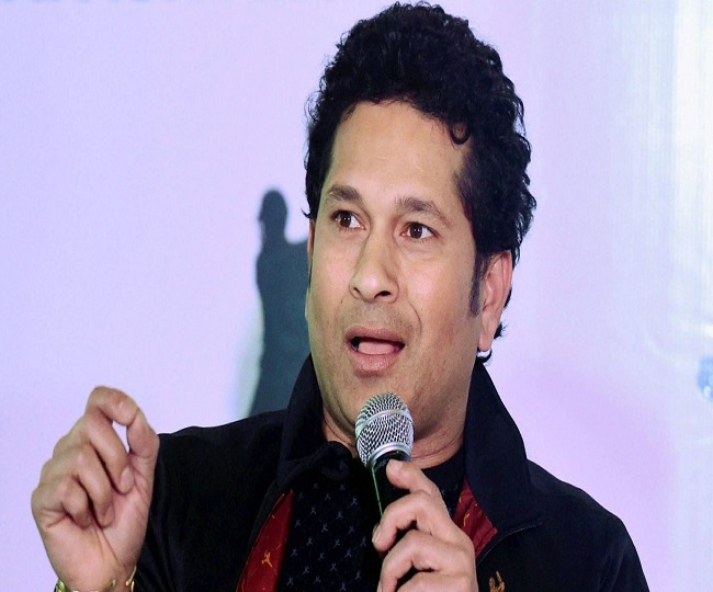 WC 2019 | Ind vs Pak: Sarfaraz was confused, Pakistan lacked imagination, says Tendulkar