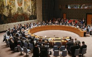 All 55 Asia-Pacific countries endorse India's candidature for UNSC..