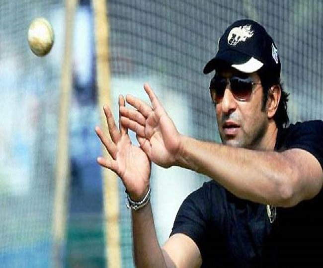 WC 2019, Ind vs Pak | Heart says Pakistan but Mind says India: Wasim Akram