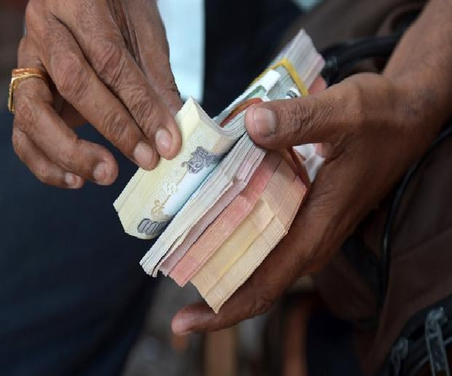 Modi govt 'compulsorily retires' 15 more senior tax officials over corruption charges