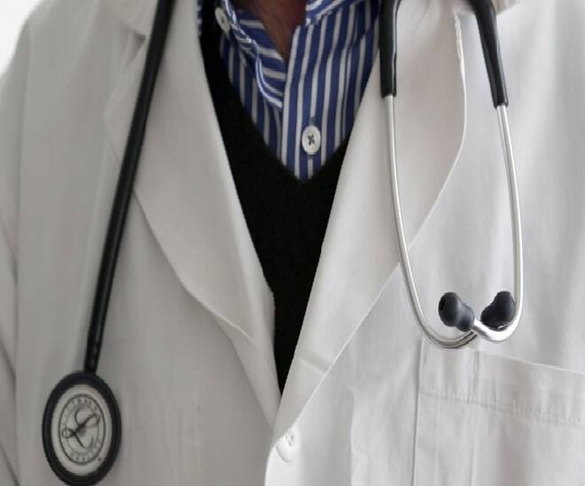 West Bengal: Medical services hit as govt doctors go on 12-hour strike