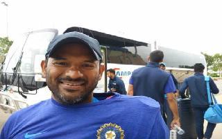 WC 2019   Kohli, Jadeja can intimidate any batsmen on the field: R Sridhar..