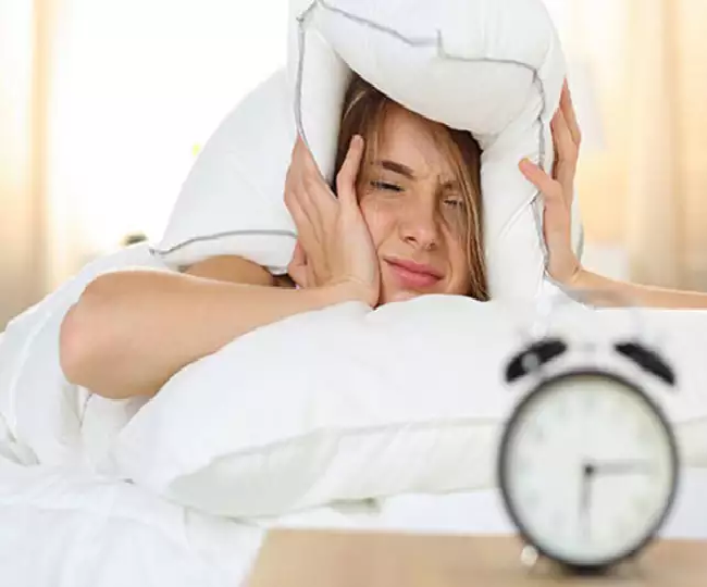 Poor sleep linked to mental health issues in students: Study