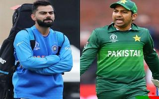 WC 2019 | Ind vs Pak: Probable Playing XI of India and Pakistan