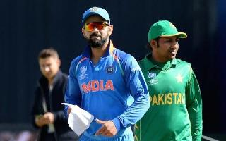 WC 2019 | India vs Pakistan: When and Where to watch