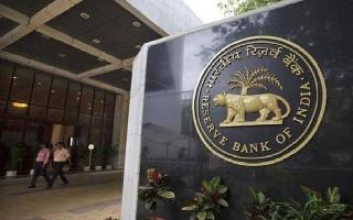WPI inflation near 2-yr low at 2.45 pc in May, may prompt another RBI rate..