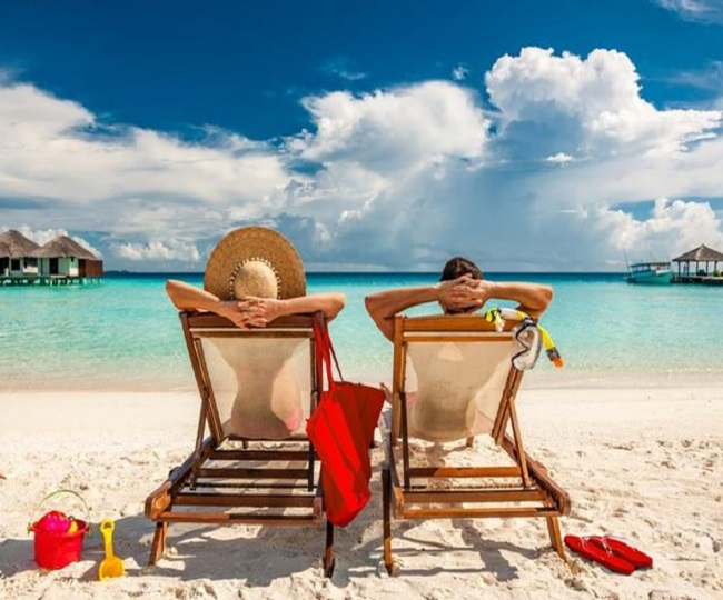 Vacations are good for your heart: Study