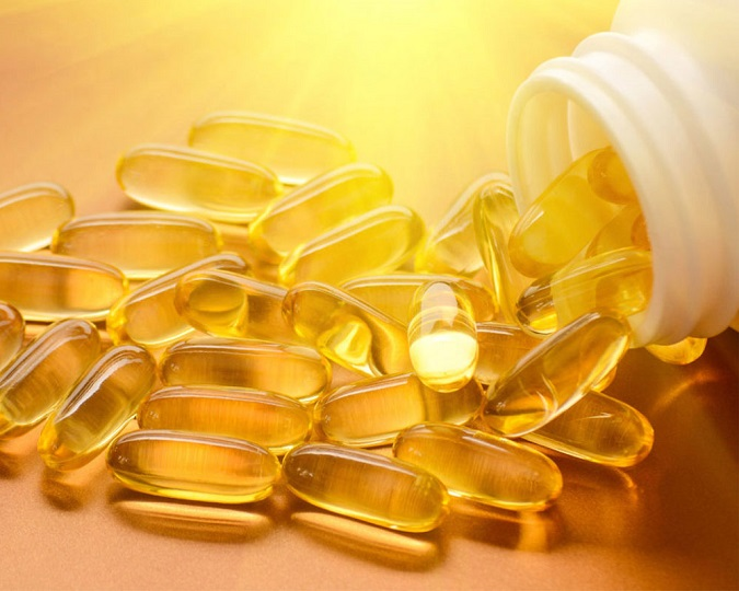 Vitamin D may help cancer patients live longer: Study