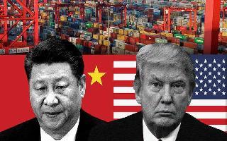 US-China Trade escalates as Trump raises tariffs on USD 200bn of Chinese..