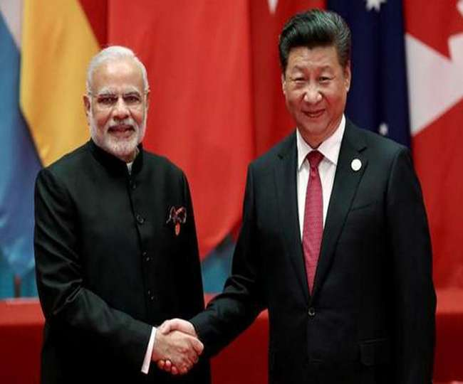 Ready to improve ties with India under Modi: Chinese Foreign Ministry spokesmen Lu Kang