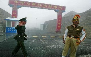 Pentagon: China-India border tensions persist but they prevent escalation ..