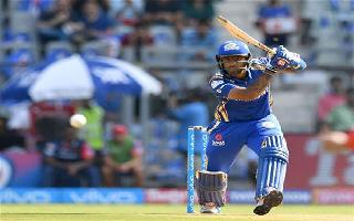 'Suryakumar' one of our 'best' batsmen against spin, says Rohit after win..