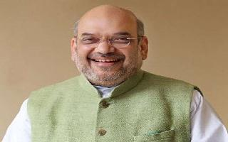 Amit Shah wins prestigious Gandhinagar seat