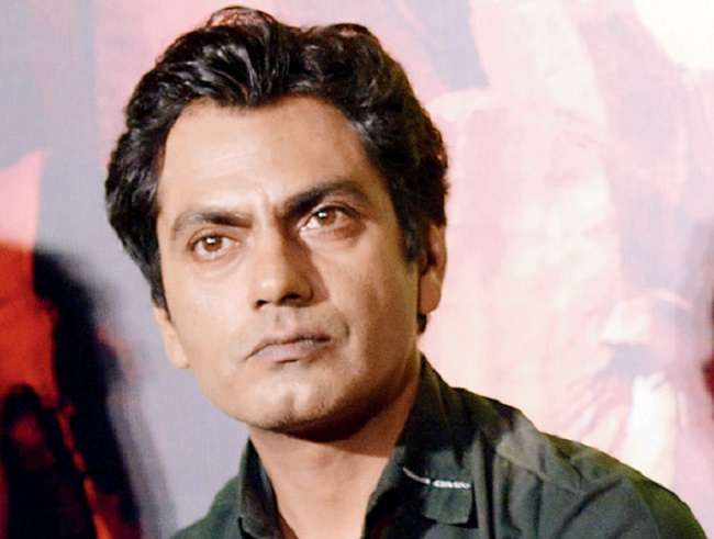 Always wanted to work with Nawazuddin, says Sudhir Mishra