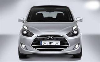Buy Hyundai Santro and get discount upto 31000