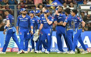 Squad full of 'match-winners' & habit of honest 'team selection', reasons..