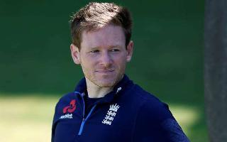 Selecting final 15 for World Cup 2019 will be difficult, says England..