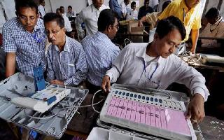 Uttar Pradesh Lok Sabha Results 2019: Modi thanks people for victory