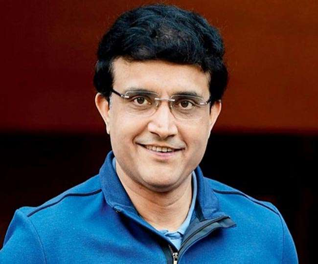 Don't Compare Kohli's IPL Captaincy Record with That of India, says Sourav Ganguly