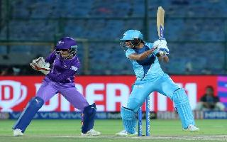 Women's T20 League a great concept but need more teams, says Harmanpreet