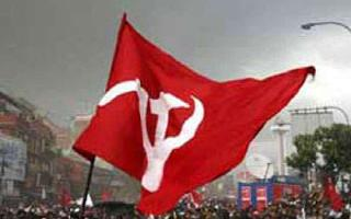 2019 LS Elections: Left Front registers worst poll performance in six..