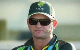 Cricket World Cup 2019: Waugh selects top 3 batsmen to look for