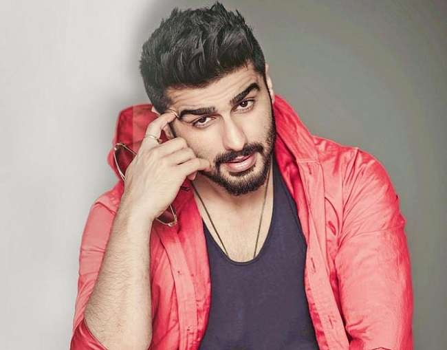 I am not getting married, says Arjun Kapoor