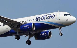 Our growth strategy remains unchanged, says IndiGo CEO Ronojoy Dutta