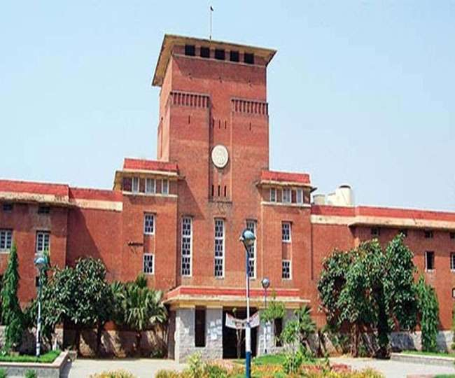 Align admission process with preponed result schedule: CBSE writes to DU