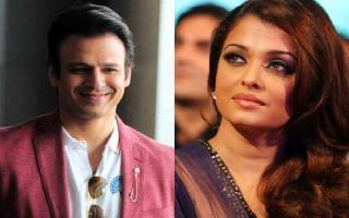 Vivek Oberoi apologies for sharing controversial meme on Aishwarya Rai