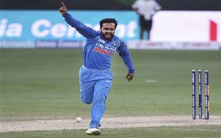 World Cup 2019: Kedar Jadhav declared fit, will travel with team to UK