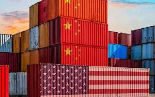 Trade envoy preparing to go to US for talks to end tariff war, says China