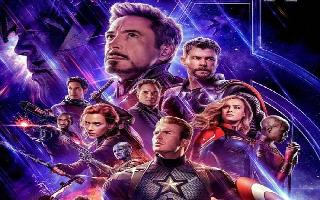 Salaries of 'Avengers: Endgame' actors' revealed