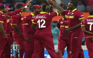 Cricket WC 2019: It's a case of creating our own 'legacy', says Windies..