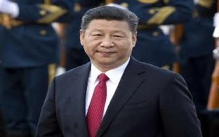 US-China Trade War: No civilization superior over another, says President..