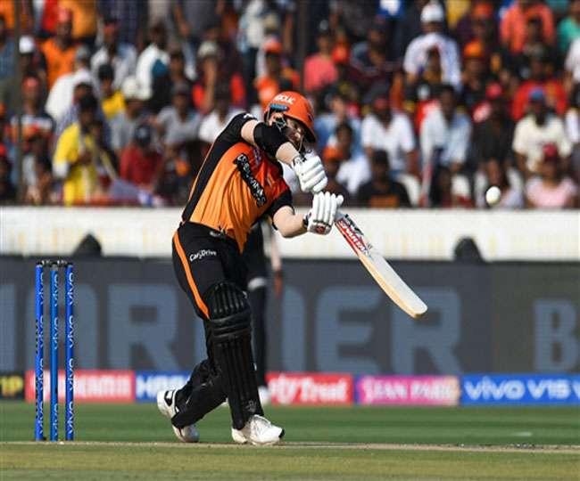 IPL Review: Pandya, Rahul back in form; Warner sends warning to WC rivals