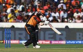 IPL Review: Pandya, Rahul back in form; Warner sends warning to WC rivals