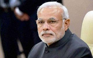 US corporate sector welcomes reelection of PM Modi