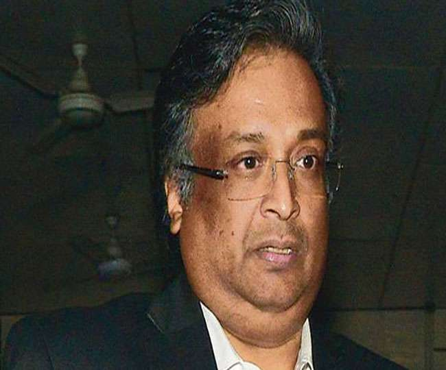 HC issues notice to Gautam Khaitan, seeks reply on ED plea to cancel his bail in money laundering case