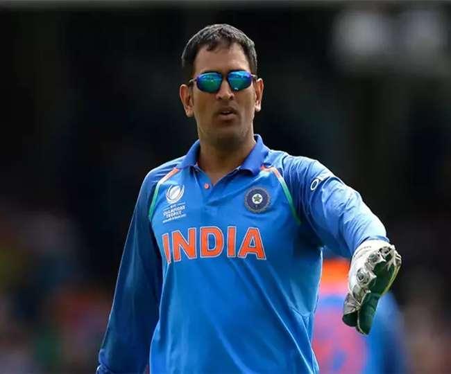 Cricket WC 2019: Dhoni's role behind the stumps 'critical', says Tendulkar