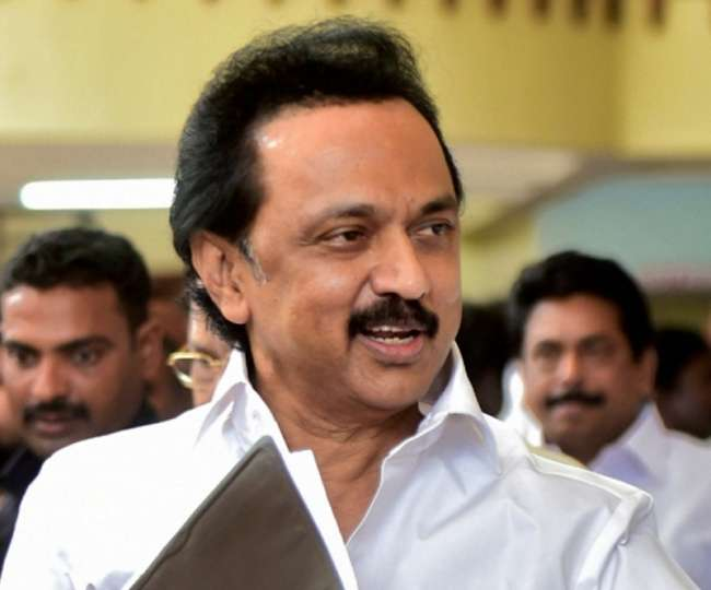 2019 Lok Sabha Elections: After Mayawati and Congress, now DMK backs Mamata