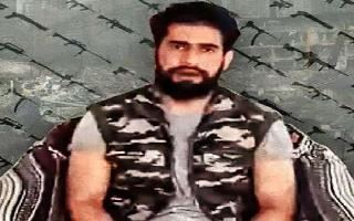 J-K: Curfew continues in parts of state after killing Zakir Musa