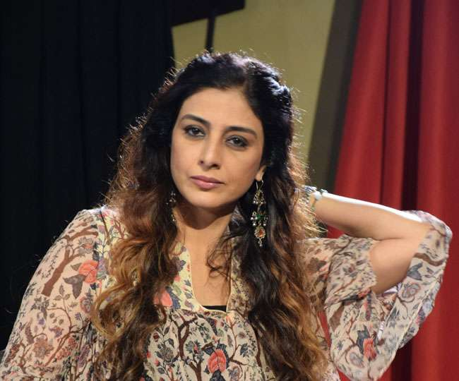 Don't feel necessary to raise my opinion, says Tabu