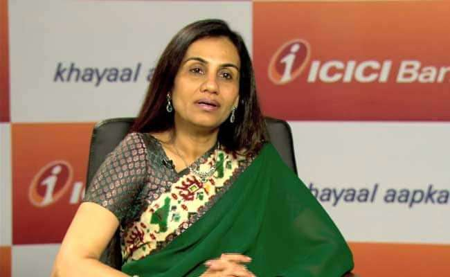 Court allows former ICICI Bank CEO Chanda Kochhar's brother-in-law to travel abroad