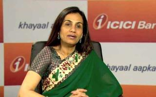 Court allows former ICICI Bank CEO Chanda Kochhar's brother-in-law to..