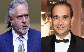 MEA refuses to share details on extradition of Vijay Mallya, Nirav Modi;..