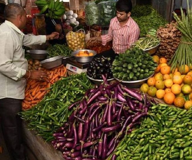 WPI inflation slips to 3.07 pc in April, food prices still high