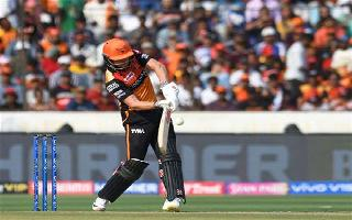 Learnt different things in IPL from different coaches, players, says..
